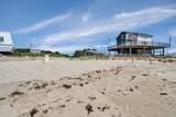 194 E Beach Rd - Photo 7