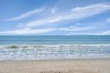 194 E Beach Rd - Photo 8