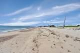 194 E Beach Rd - Photo 9