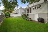 32 Reedsdale Rd - Photo 20
