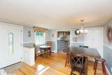 161 Purchase St - Photo 14