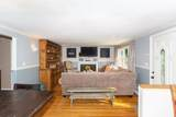 161 Purchase St - Photo 18
