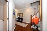 131 Halsted Dr - Photo 11