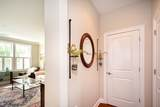 131 Halsted Dr - Photo 24