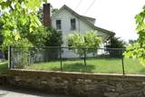 371 Worcester Road - Photo 2