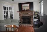 371 Worcester Road - Photo 16