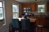 371 Worcester Road - Photo 19