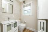 26 Russell St - Photo 11
