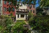26 Russell St - Photo 16