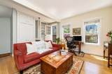 26 Russell St - Photo 4