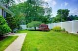 74 Wilmington Rd - Photo 24