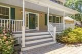 2 Smithwood Terrace - Photo 2