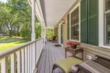 2 Smithwood Terrace - Photo 5