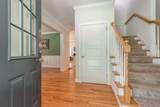 2 Smithwood Terrace - Photo 6