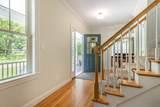 2 Smithwood Terrace - Photo 7