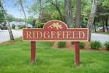 913 Ridgefield Cir - Photo 36