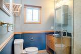 123 Purchase St - Photo 23