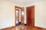 123 Purchase St - Photo 26