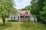 101 Middlefield Rd - Photo 1