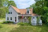 101 Middlefield Rd - Photo 2