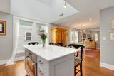 5 Exeter Park - Photo 12