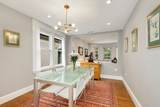 5 Exeter Park - Photo 15