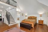 5 Exeter Park - Photo 19
