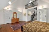 5 Exeter Park - Photo 21