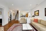 5 Exeter Park - Photo 4