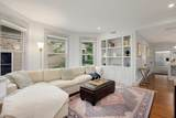 5 Exeter Park - Photo 5
