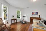 5 Exeter Park - Photo 6