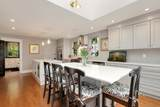 5 Exeter Park - Photo 10