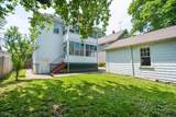97 Fairview Ave - Photo 20