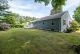 139 Fox Hill Rd - Photo 35