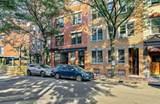 476 Shawmut Ave - Photo 1