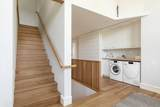 60 Stearns St - Photo 20