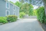 856 Haverhill St - Photo 28