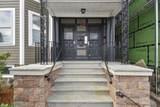 1150 Bennington Street - Photo 2