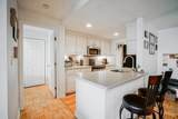 20 Rockland House Rd - Photo 5