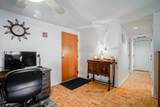 20 Rockland House Rd - Photo 10