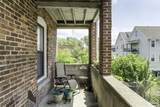 15 Ralph Piteri Terrace - Photo 20