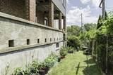 15 Ralph Piteri Terrace - Photo 21