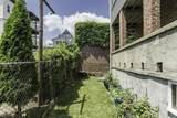 15 Ralph Piteri Terrace - Photo 22