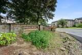 108 Oak Ln - Photo 8