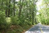 160 Nason Hill Road - Photo 4