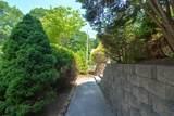 4 Beechwood Drive - Photo 34