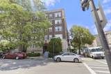 1607 Commonwealth Ave - Photo 12