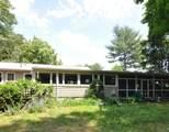 25 Cranefield Rd - Photo 2