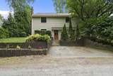 18 Outlook Rd - Photo 20