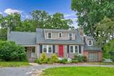 19 Cold Spring Road - Photo 1